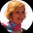 Vesna Dimić